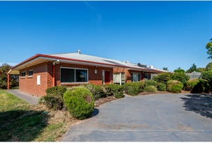 143 Gibsons Road, Sale, Vic 3850