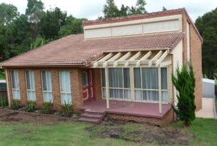 130 Compton Street, Dapto, NSW 2530