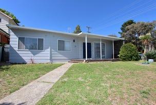 24 Golsby Street, West Bathurst, NSW 2795