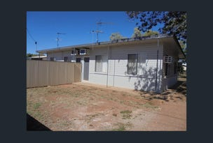 30 Alice Street, Cloncurry, Qld 4824