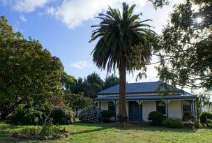 106 Barrington Road, Barrington, Tas 7306