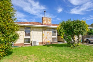 50 Mountbatten Terrace, Flinders Park, SA 5025