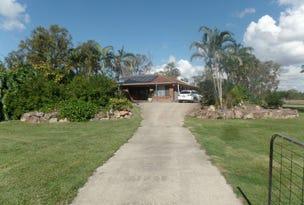 100 Blue Pacific Road, Deception Bay, Qld 4508
