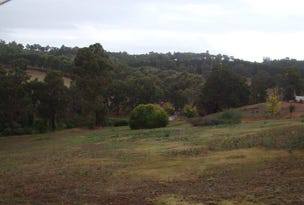 Lot 19 Yarri Brow, Kangaroo Gully, WA 6255