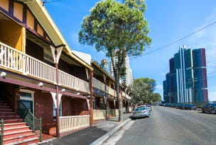 44 High Street, Millers Point, NSW 2000