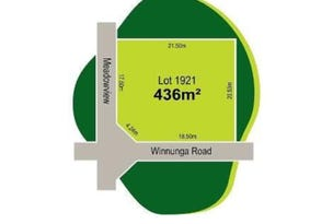 6 Winnunga Road, Cairnlea, Vic 3023
