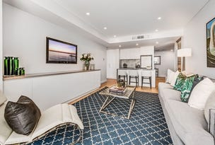 91 Old South Head Road, Bondi Junction, NSW 2022