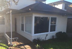 29 Ocean Street, Dudley, NSW 2290