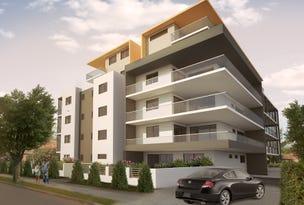 273-277 Burwood Rd, Belmore, NSW 2192