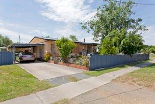 12 Melville Street, Culcairn, NSW 2660