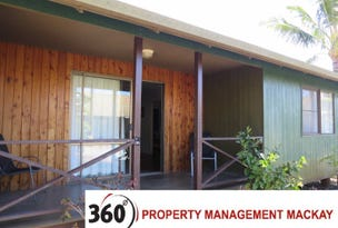 15/5 Bridge Road, East Mackay, Qld 4740