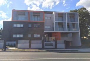 7/51-53 South Street, Rydalmere, NSW 2116
