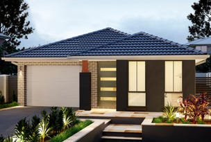 Lot 78 Proposed Road, Austral, NSW 2179