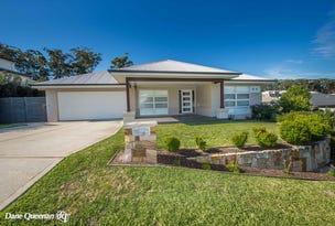 2 Dockside Avenue, Corlette, NSW 2315