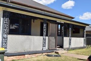 33 RAYMOND TERRACE ROAD, East Maitland, NSW 2323