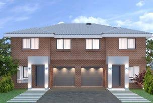 282 Holbeche Road, Blacktown, NSW 2148