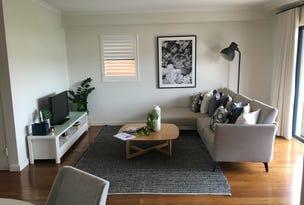 119/8 Dick Street, Balmain, NSW 2041