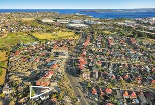 573 Bunnerong Road, Matraville, NSW 2036