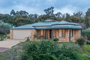 4 Penny Lane, Sawyers Valley, WA 6074