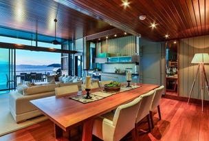 "18/""Yacht Club Villa Front Street, Hamilton Island, Qld 4803"