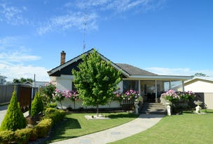 22 Mount Gambier Road, Casterton, Vic 3311