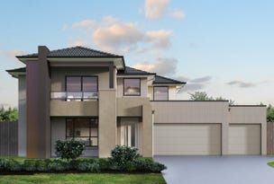 Lot 106 Brown Place, Kellyville, NSW 2155
