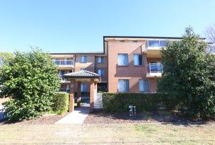 16/3-5 Garner Street, St Marys, NSW 2760