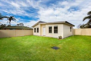84a Katoomba Avenue, San Remo, NSW 2262