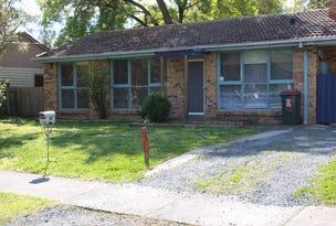 6 Hoskins Street, Bayswater, Vic 3153