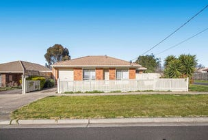 Unit 1, 12 Fraser Street, Melton South, Vic 3338