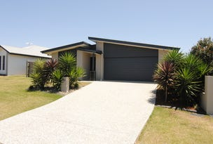 79 Beaumont Drive, Pimpama, Qld 4209