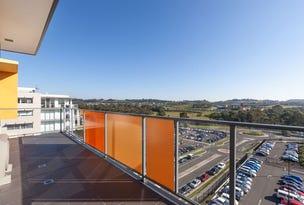 49 Stowe Avenue, Campbelltown, NSW 2560