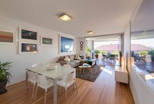 14/226-232 Bronte Road, Waverley, NSW 2024