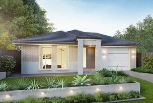 Lot 49 New Road 'Montrose Estate', Ferryden Park, SA 5010