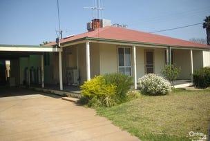 29 Harris Street, Stirling North, SA 5710