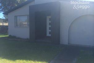 4 Reardon Street, Port Fairy, Vic 3284