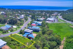 lot 10 Starfish Street, Agnes Water, Qld 4677