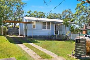 72 Ridley Street, Edgeworth, NSW 2285