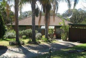 12 Thurso Pl, St Andrews, NSW 2566