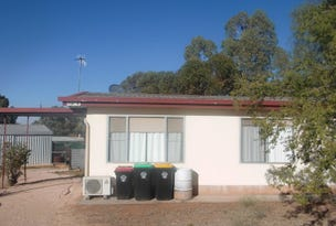 4/52 Pauline Street, Paringa, SA 5340
