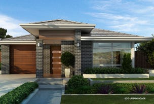 Lot 2 Falkland Street West, Heathwood, Qld 4110