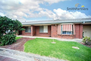 7/151-153 Tolley Road, St Agnes, SA 5097