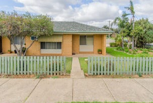 1/7 The Boulevarde, Wagga Wagga, NSW 2650