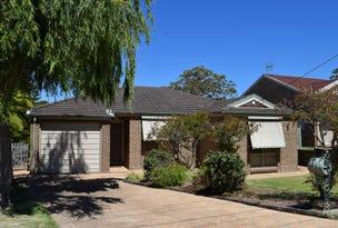 107 Manoa Road, Budgewoi, NSW 2262