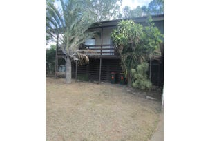 19 Barraclough Crescent, Moranbah, Qld 4744