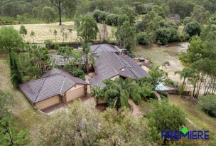 85 Eagles Road, Razorback, NSW 2571