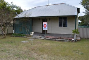 28 Frances Street, Paxton, NSW 2325