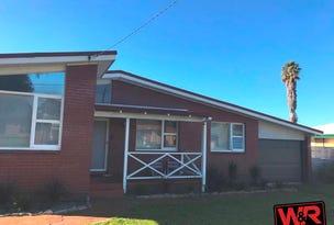 16 Evans Road, Bayonet Head, WA 6330