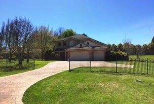 78 Kangaloon Road, Bowral, NSW 2576