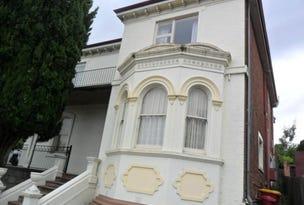 2/177 St John Street, Launceston, Tas 7250